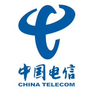 china-telecom