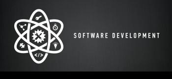 Banner-Software-Development