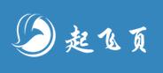 QQ截图20150518154951