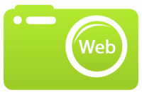 Logo2_green